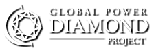 Global Power Diamond Project