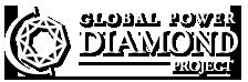 Global Power Diamond Project